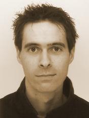 Benoît Mugnier